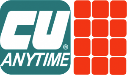 CU Anytime Network
